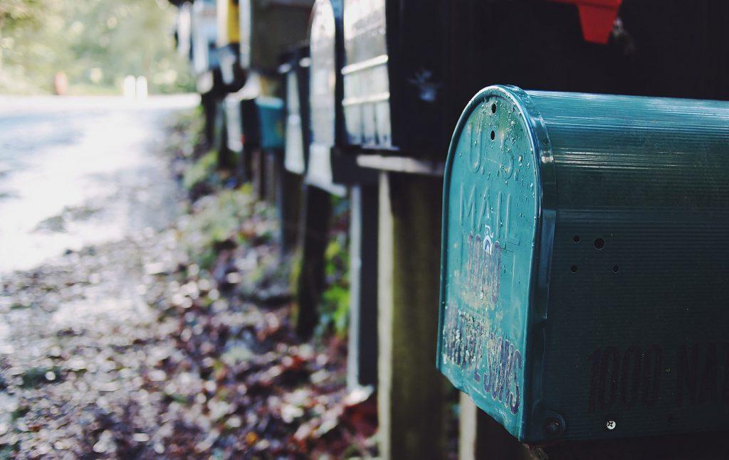 Sales letter copywriters