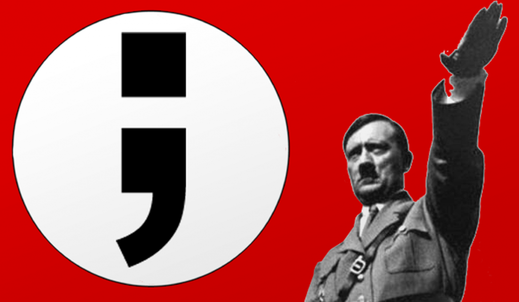 [Image: grammar-nazis-1024x597.png]