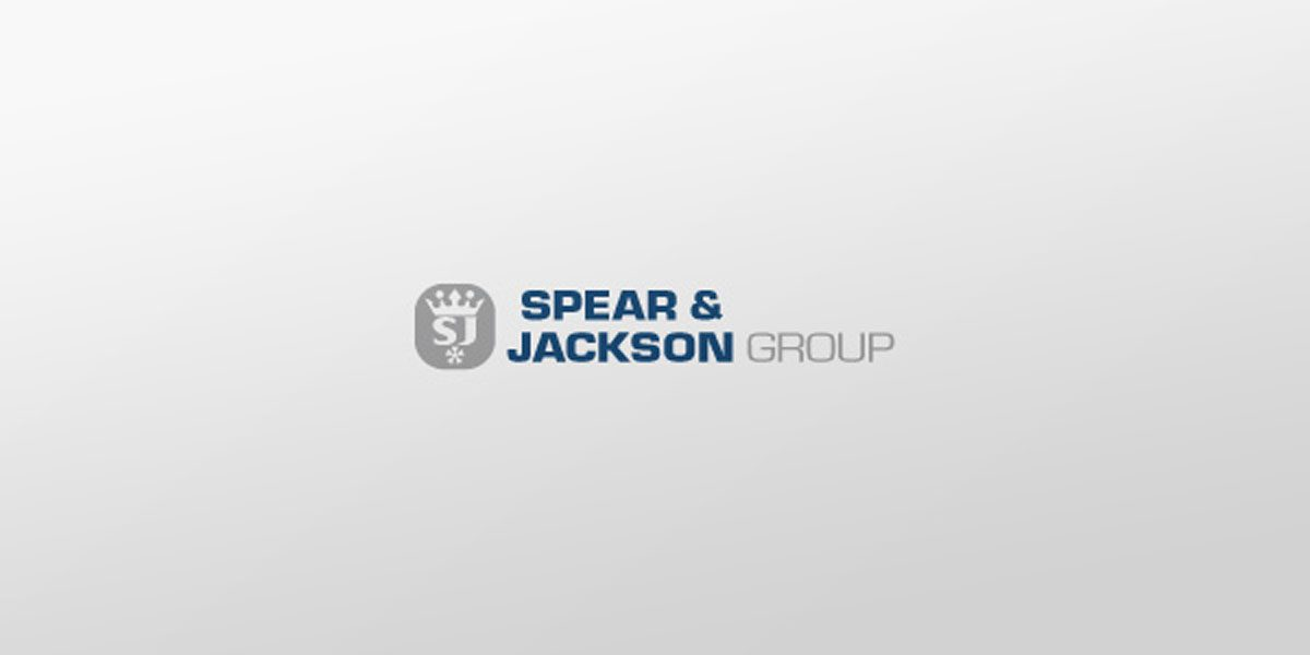 Spear & Jackson email and press release writing