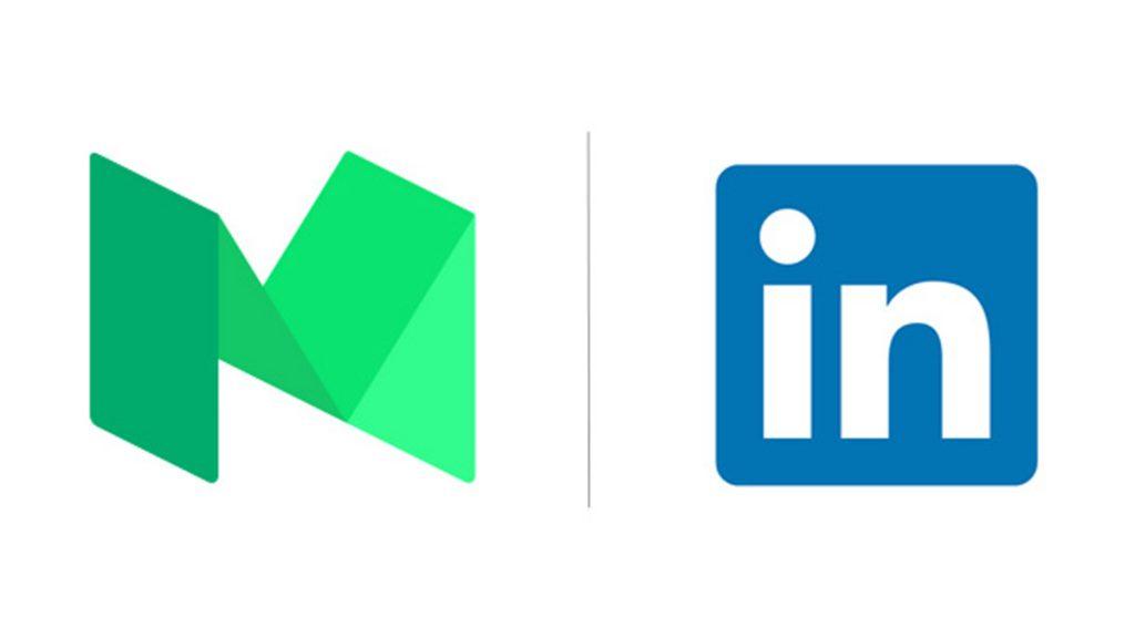 Medium vs. Linkedin