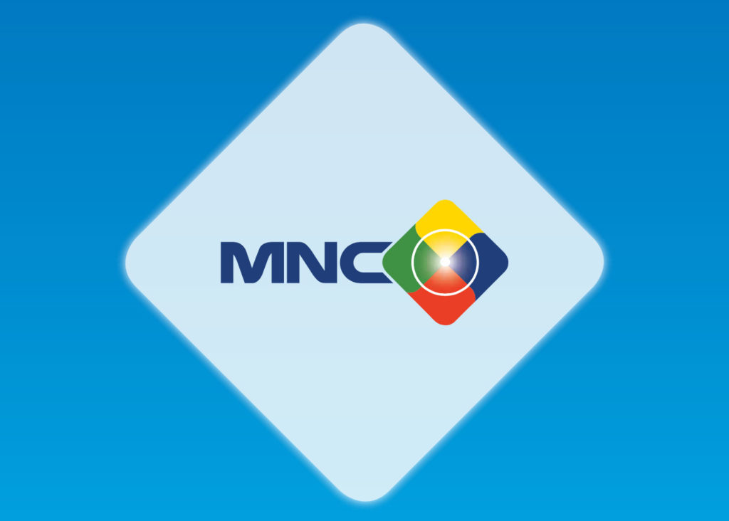 MNC annual report writing